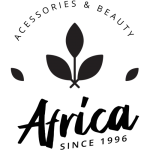 sponsor-logos3.png